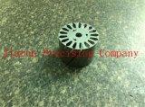 水ポンプの回転子のために押し、巻くシート・メタル