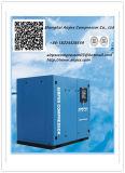 Compresor de aire accionado por el motor del tornillo 100cfm @ 3.6m3/Min