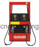 연료 분배기 (DJY-241A)
