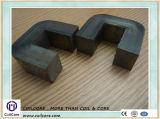 Самый лучший сердечник c трансформатора конструкции, сердечники дросселя C-Type аморфические