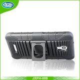 Alcatel 5056를 위한 Kickstand를 가진 이동 전화 상자