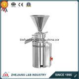 Type vertical chaud moulin d'acier inoxydable de vente de colloïde