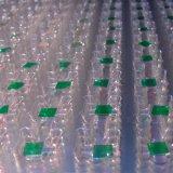 의료 기기를 위한 융합된 실리카 Od0-Od4 광 필터