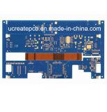 좋은 품질의 Flex 리지드 PCB 보드