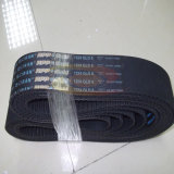 Portes Brand 2gt et 3gt Timing Belt