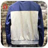 Куртка одежд способа людей верхняя