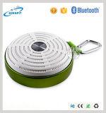 Altofalante sem fio Handsfree ao ar livre do mini altofalante de Bluetooth