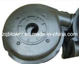 채광 기계장치 슬러리 펌프 덮개