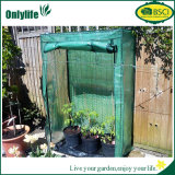 Invernadero plegable al aire libre portable de Onlylife mini para Growing vegetal
