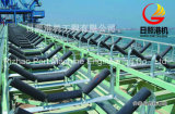 SPD China Pallet Coal Conveyor System