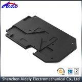 OEM CNCの機械装置アルミニウム部品