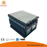 Батарея автомобиля иона батареи 5kwh 10kwh 20kwh 30kwh 40kwh Li фосфата утюга лития