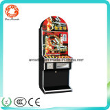 Factory Price Luxury Roulette Slot Gambling Game Machine