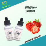 E de Fabrikant van het Sap Wholesale/E-Juice/Ejuice
