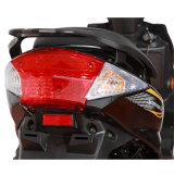 SanyouモデルX-Y 125cc-150ccガソリンスクーター