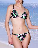 Bikini (YB-SW7009)