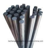 Epoxy волокно штанга углерода, высокопрочный коррозионностойкmNs Durable