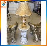 Tisch-Beleuchtung-Ausgangsdekorative Tisch-Lampe