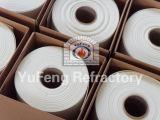 Papel da fibra cerâmica/papel refratário da fibra