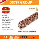 1.6 al collegare di saldatura Rame-Rivestito di TIG dell'acciaio dolce di 4.0mm Cina