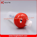 700ml連接棒(KL-7033E)が付いているプラスチック蛋白質のシェーカーのびん