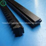 Qualität Nylon Gear Rack für für Sliding Gate