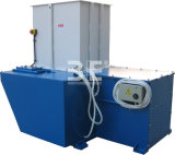 Singola trinciatrice dell'asta cilindrica Shredder/Wood Shredder/Plastic Shredder/Paper