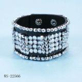 Bijoux de mode, bracelet de diamant, bracelet de charme (WS-22566)