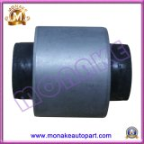 Voiture Suspension Bushing, Auto Rubber Metal Bushing pour Mitsubishi (MR102013)