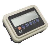 Indicador de pesaje electrónico de 300kg (SL-26)