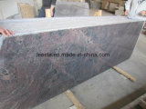 China Paradisco Granite und Granite Slabs für Floor