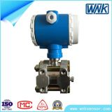 Détecteur chaud de capteur-Niveau de pression différentielle de la Chine 4-20mA de vente