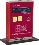 Oberflächenrauheit-Prüfvorrichtung SRT5000