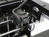 Kit da tavolino di alluminio della stampante 3D di Anet Impresora fornito da Manufacturer