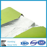 Barbecue를 위한 ODM 또는 OEM Aluminum Pop Sheets