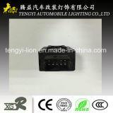 Byd 3p를 위한 12V LED 자동점멸장치 릴레이