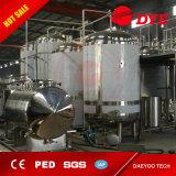 Cerveja do ofício produzindo o equipamento 50L 100L 200L 300L da fabricação de cerveja do jogo do Brew do equipamento/cerveja de Homebrew/cerveja