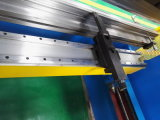 Máquina de dobra do freio da imprensa hidráulica com melhor preço