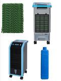 Neue ABS Karosserien-mehrfache Farben-auserlesene kleine niedriger Preis-Kühlvorrichtung-Wasser-Kühlvorrichtung-Luft-Kühlvorrichtung Lfs-705b
