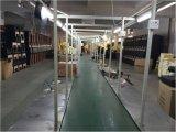 5layer 살롱 트롤리 미용 트롤리는 싸게 판매를 위한 테이블을 도구로 만든다