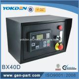 Коробка управлением генератора Bx40d тепловозная