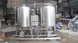 하이테크 CIP 청소 시스템 CIP 세탁기술자 세탁기