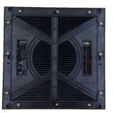 P3.91 SMD 3in1屋内フルカラーのレンタルデジタルLED表示
