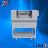 Специальный определенный размер резец лазера СО2 для малой индустрии Accesorries (JM-640H-C)