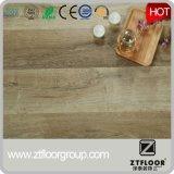 Baumaterial Belüftung-Vinylbodenbelag-Fliese-Innenhauptdekoration