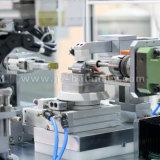 자동적인 균형을 잡는 개정 기계 유형 A2wz1