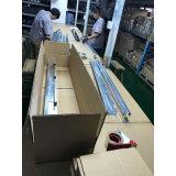 中国の製造者によって部分を押す金属