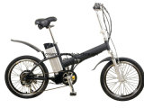 36V10ah Eバイク電池(a)の電気自転車のスクーターの手段の高速の深いサイクルの李イオン電池