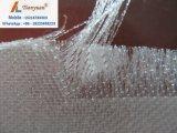 Ткань полиэфира высокого качества/Nylon ткань фильтра пряжи