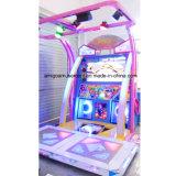 Jogo de simulação para Playland interno Dss 3
